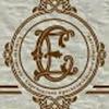 Фонд ЕСПО