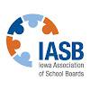 IowaSchoolBoards