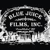 Blue Juice Films