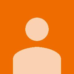 RoDraxx - CS:GO & More