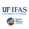 UF IFAS Soil and Water Sciences Department