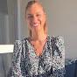 Myriam Paradeis