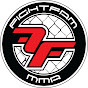 FightFam MMA Gym