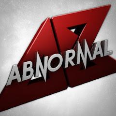Abnormal Territory