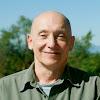 Becoming Buddha Cross River Meditation Center