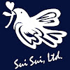 Sui Sui channel