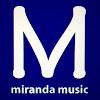 mirandamusicny