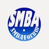 SMBAforum.com