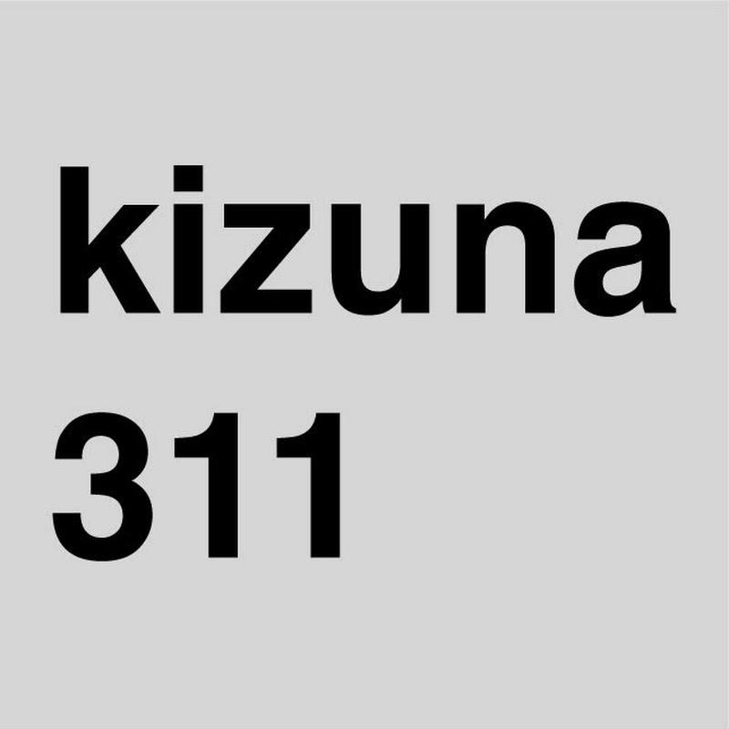 kizuna311