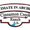CinnamonCreekArchery