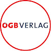 ÖGB-Verlag
