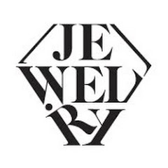 jewelry0127