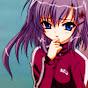 animefan2562