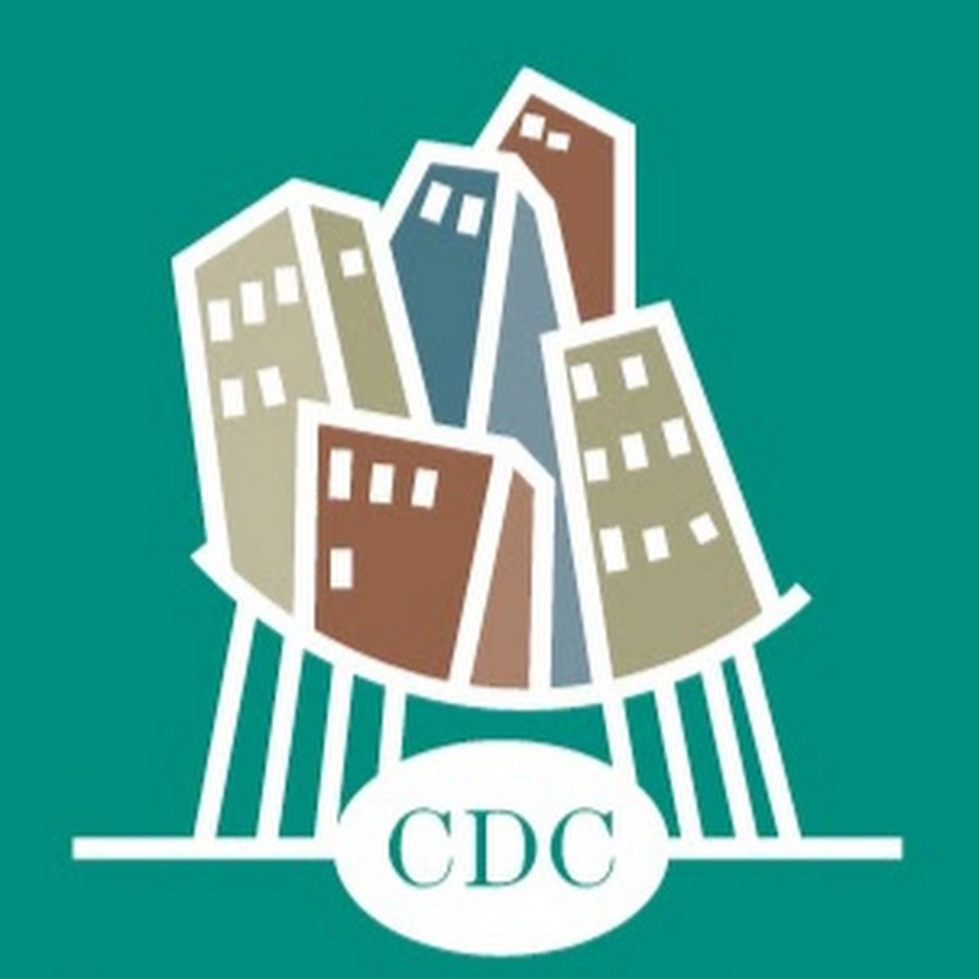 Have A Small Business 3 Places To Get A Loan: CDC Small Business Finance