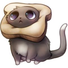 Meow =(^.^)=