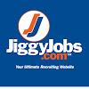 Jiggy Jobs