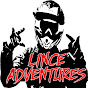 Lince Adventures