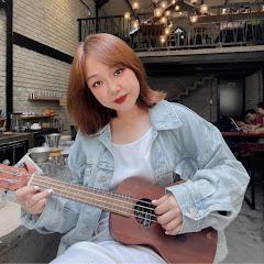 Thanh Vân Trịnh