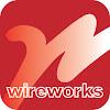 wireworkscorp
