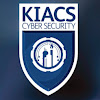 KIACS Cyber Security Conference