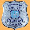 Memphis Police Department Training Academy