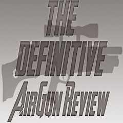 The Definitive Airgun Review