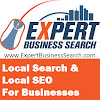 ExpertBusinessSearch