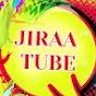 JIRRAA TV