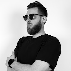 Damian Def