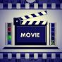 Movies Vlog