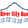 RiverCityRunSA