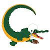 CrocodilesTV