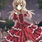 animelover123566