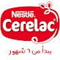 Cerelac Egypt