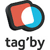 Tag'by