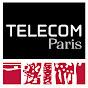 TelecomParisTech1