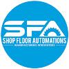 ShopFloorAutomations Inc