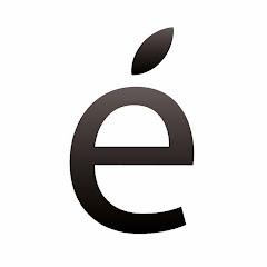 Applesencia Videos