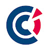 CCI 89 Yonne