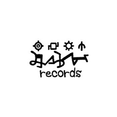 MIRAI records - ????? / ???????? [Official]