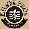 Phamox Music