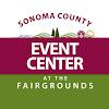 Sonoma Fair