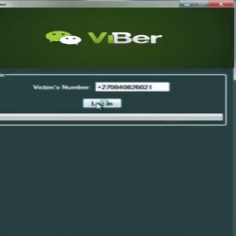 viber hack tool torrent download