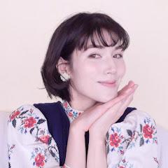 Sachiko Violette