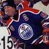 OfficialGretzky
