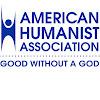 American Humanist