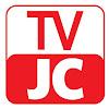 TV JC