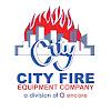 City Fire Equipment Company