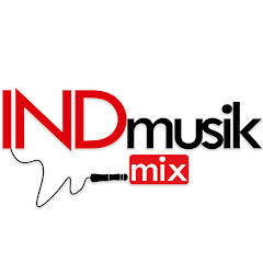 Cover Profil INDmusik mix