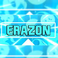 ERAZON